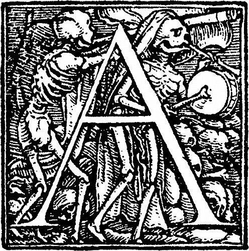 062-hans-holbein-1523-death-letter-a-q87-496x500.jpg