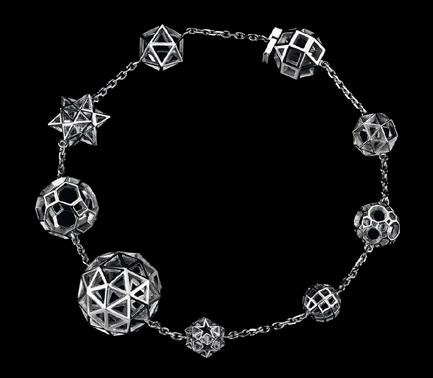 solange_galaxy_bracelet.png