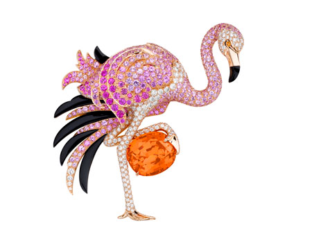 van-cleef-arpels-flamingo-clip.jpg