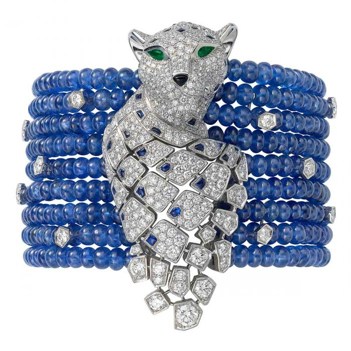 cartier_panther_bracelet.jpg