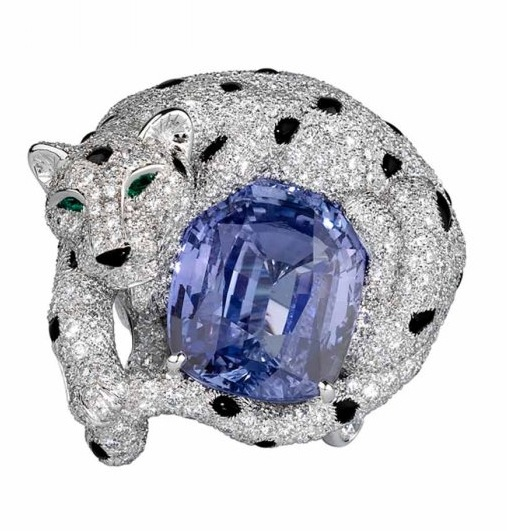 cartier_panther_ring.jpg
