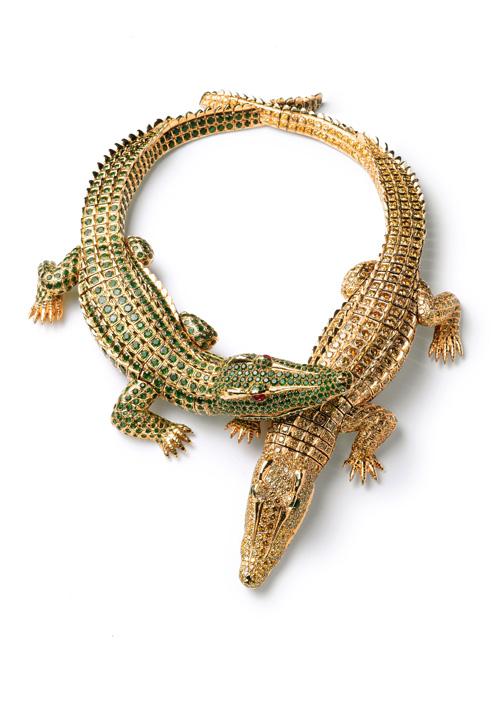 CA_Crocodile.jpg