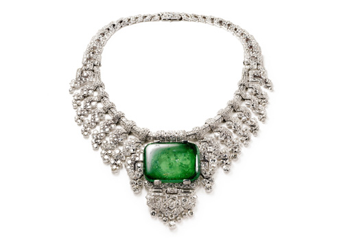 CA_necklace_emerald.jpg