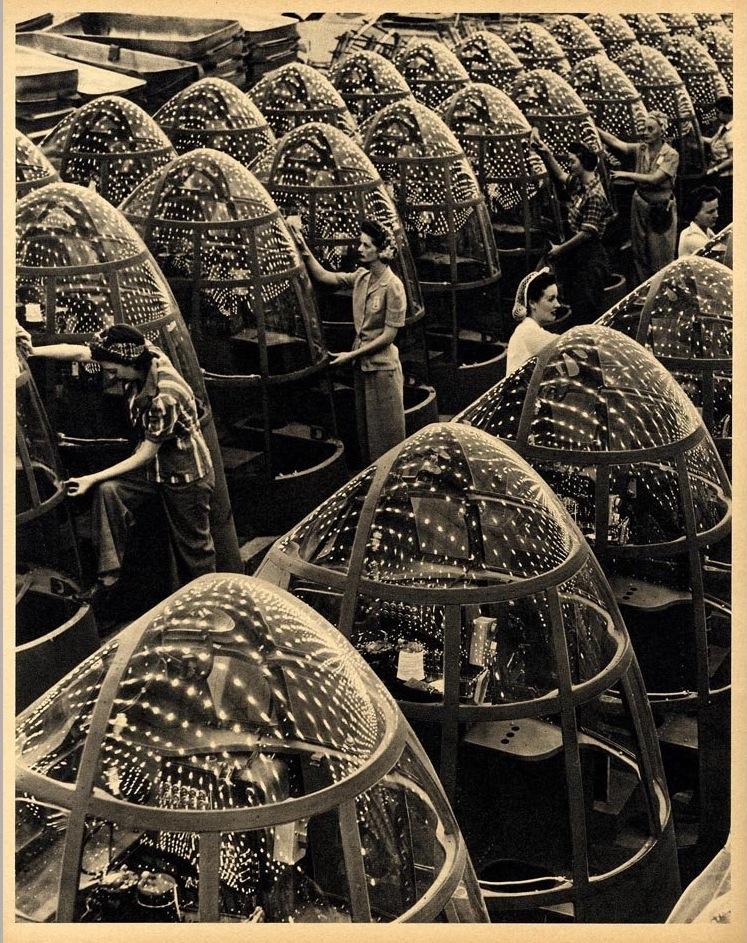 Bomber_domes.jpg