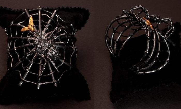 delfina_spiderweb3.jpg