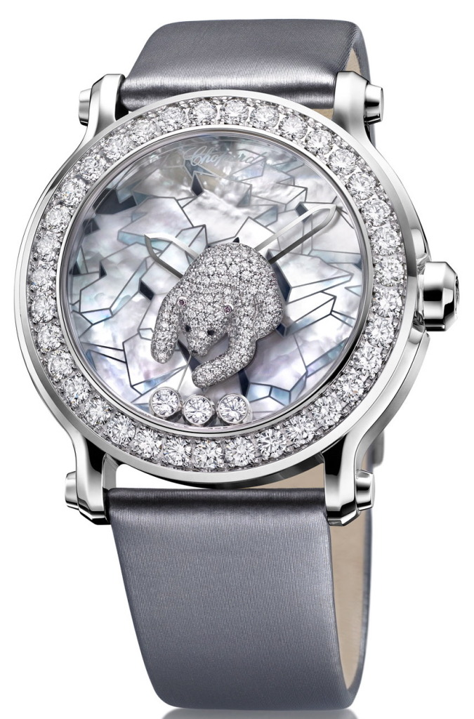 Chopard_PolarBear.jpg