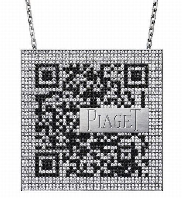 piaget_diamond_QR_code_2.jpg