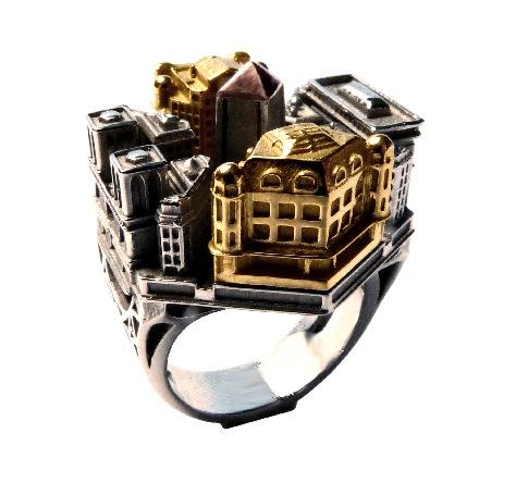 Les-bijoux-excl4.jpg