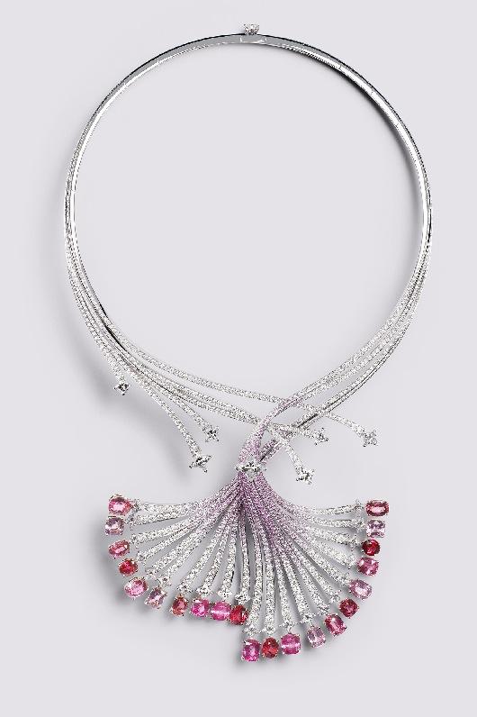 Louis-Vuitton-d10.jpg