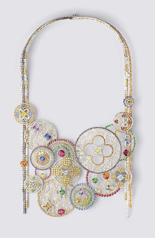 Louis-Vuitton-d6.jpg