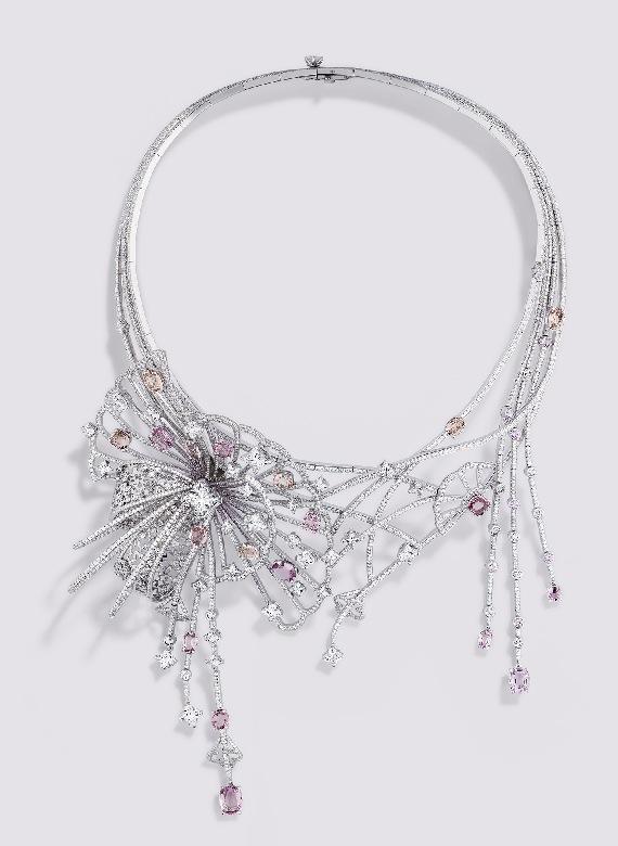 Louis-Vuitton-d8.jpg