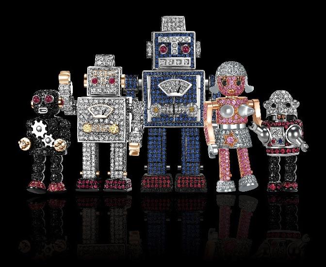 Roobot-les-jou8.jpg