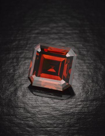 reddiamond.jpg