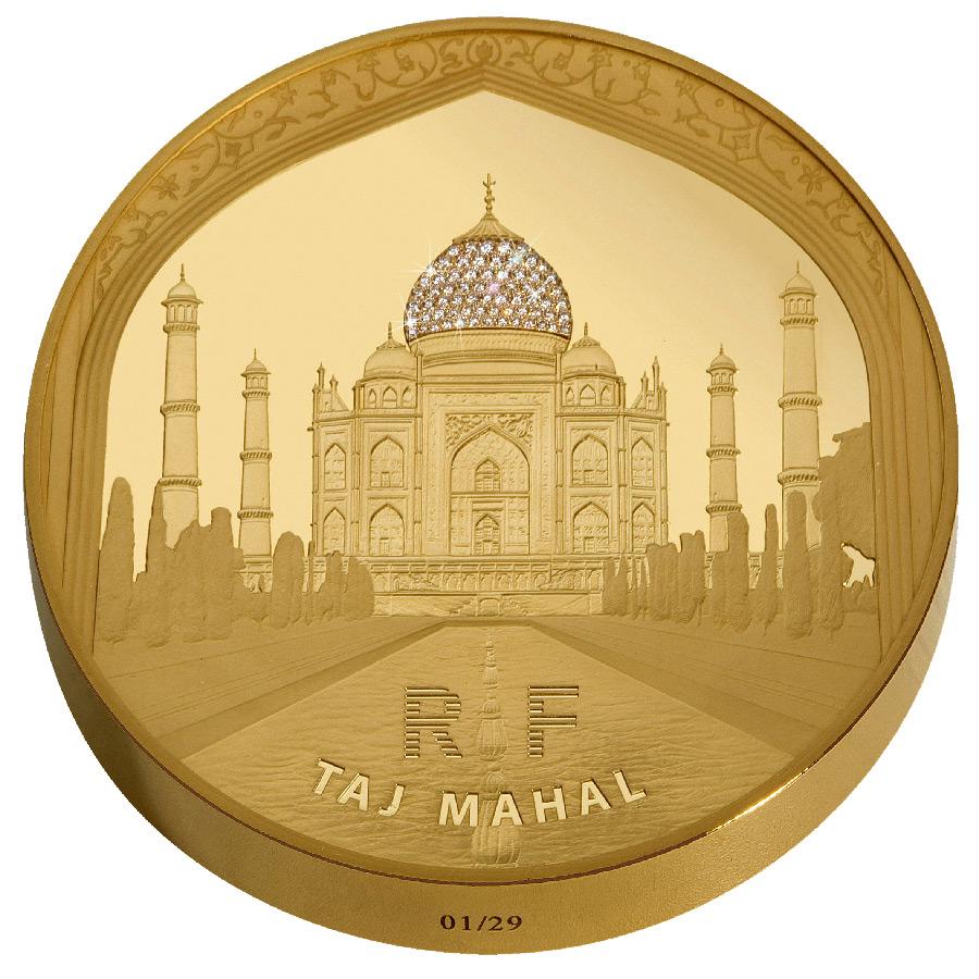 http://mt.wiglaf.org/aaronm/2010/11/22/Le-Taj-Mahal-et2.jpg