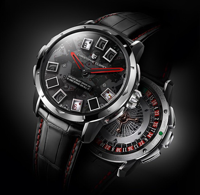 Christophe-Claret-21-BlackJack-1.jpg