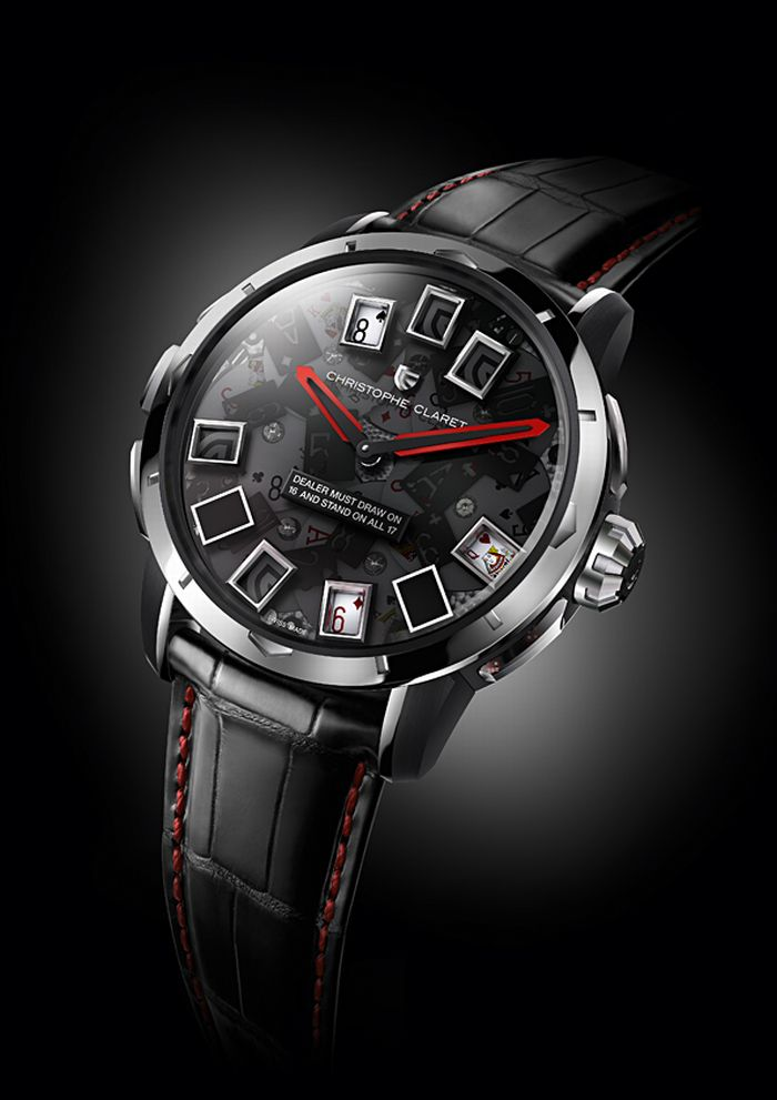 Christophe-Claret-21-BlackJack-2.jpg