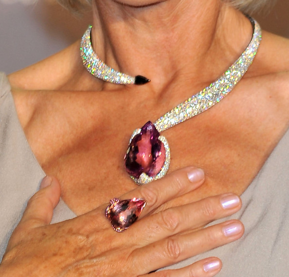 Helen_mirren_cannes_closeup.jpg