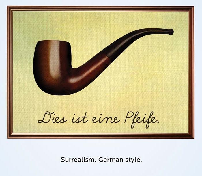 surrealism.jpg