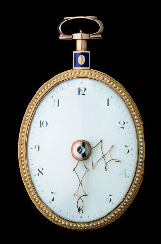 Oval-shaped-English-pocket-watch-with-telescopic-hands-∏-2011-Fondation-Edouard-et-Maurice-Sandoz-FEMS-Pully-Switzerland-Photography-R.-Sterchi-331x500.jpg