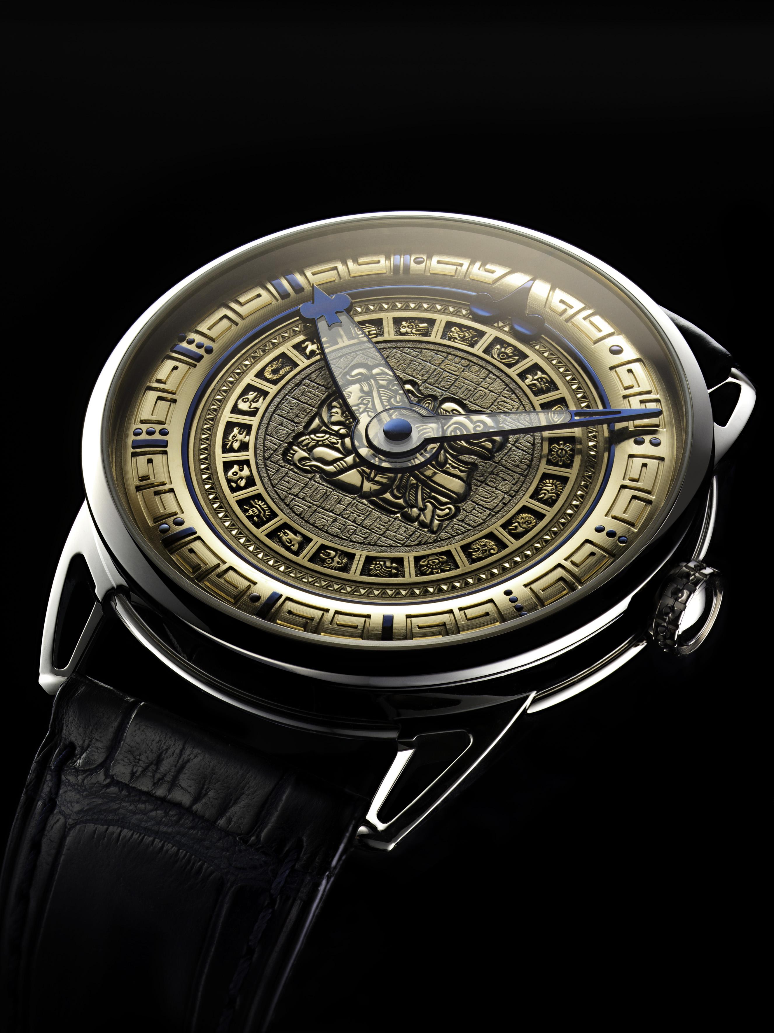 наручные мужские часы купить украина