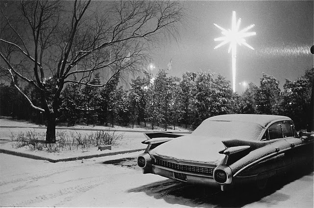 let_it_snow.jpg
