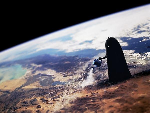 Little-Digital-Aliens-Dmitry-Maximov-04.jpg