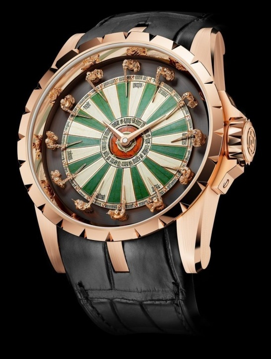Roger-Dubuis-Excalibur-Table-Ronde-Watch.jpg