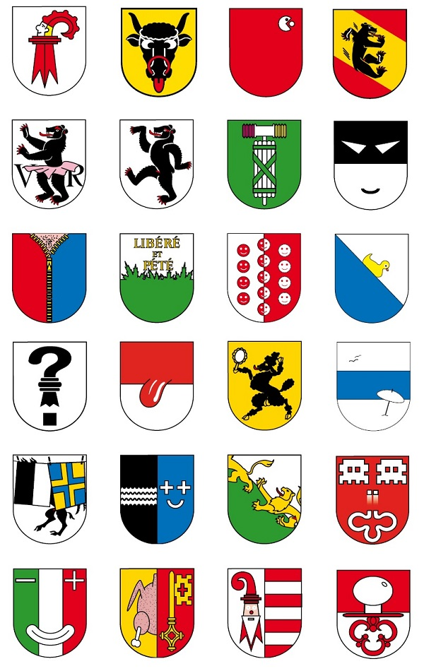 Swatch-Swiss-Canton-Coat-of-Arms.jpg
