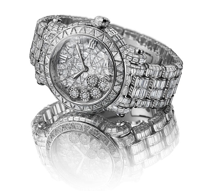 Chopard-Happy-Sport-Diamantissimo-watch-2.jpg