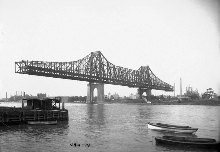 http://mt.wiglaf.org/aaronm/2014/03/09/bridge2.jpg