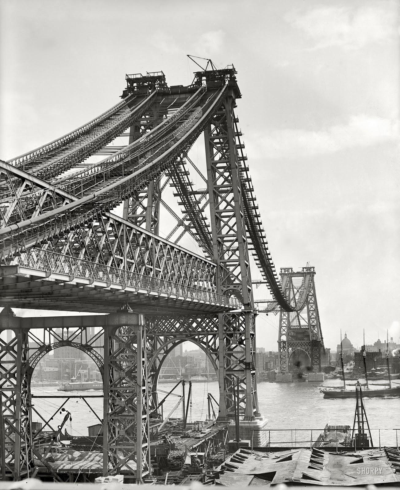 http://mt.wiglaf.org/aaronm/2014/03/09/bridge3.jpg