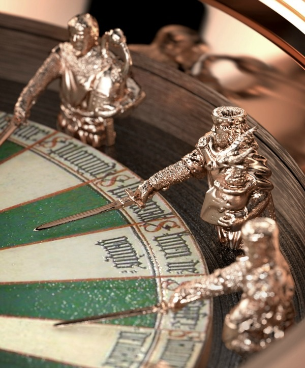 Roger-Dubuis-Knights-of-the-Round-Table.jpg