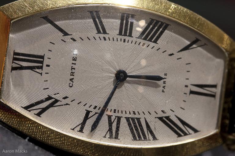 Cartier Tonneau.jpg