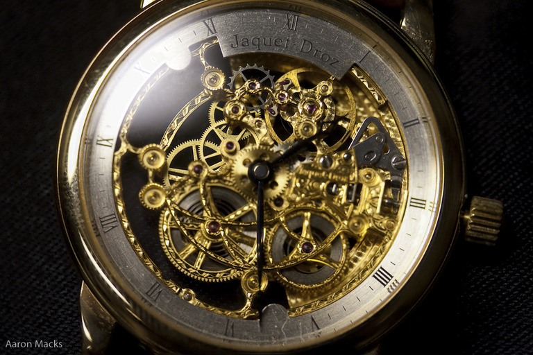 JD Skeleton Dial.med.jpg