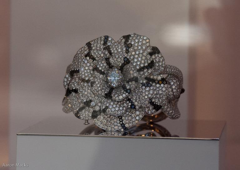 Chanel Flower.jpg