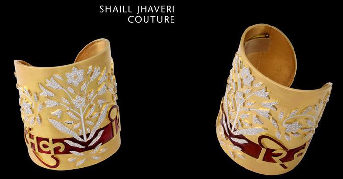 shaill_couture_cuff.jpg