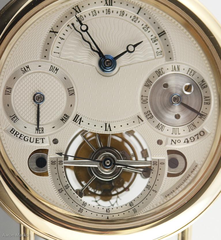 Breguet 3750 dial.jpg