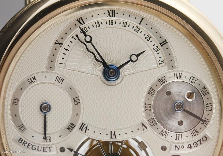 Breguet 3750 top dial.jpg