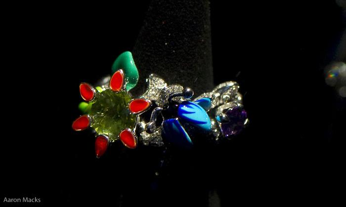 Diorette Ring.jpg