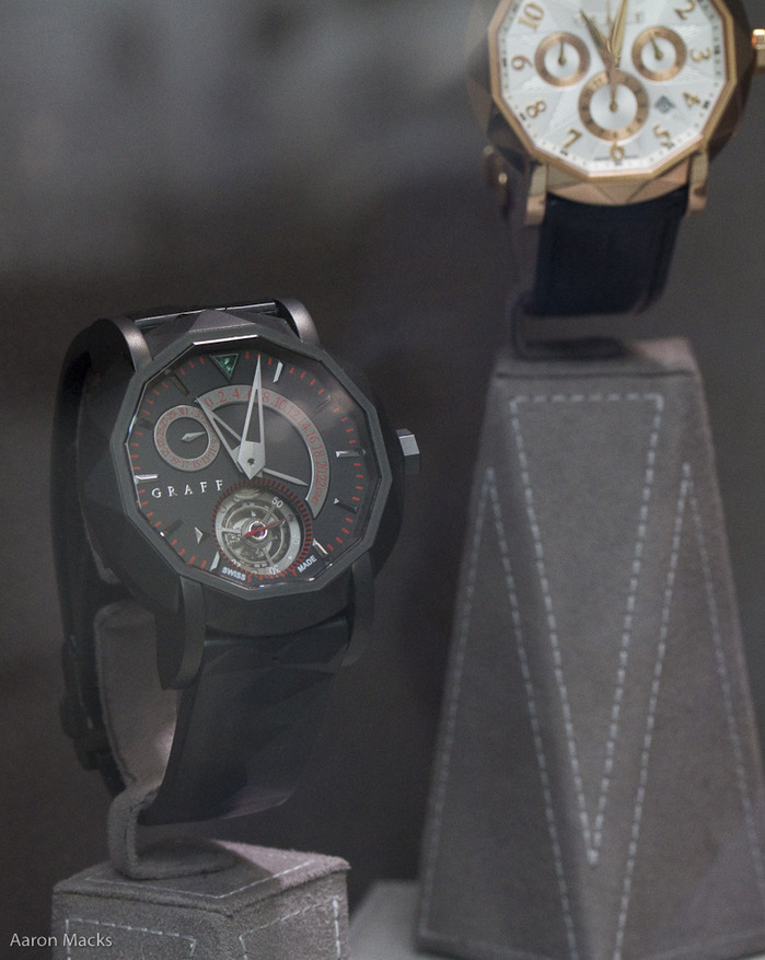 Graff Tourbillon and Chronograph.jpg