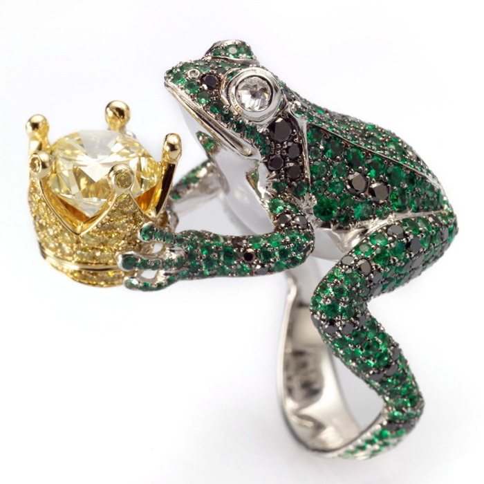 Chopard_Frog.jpg