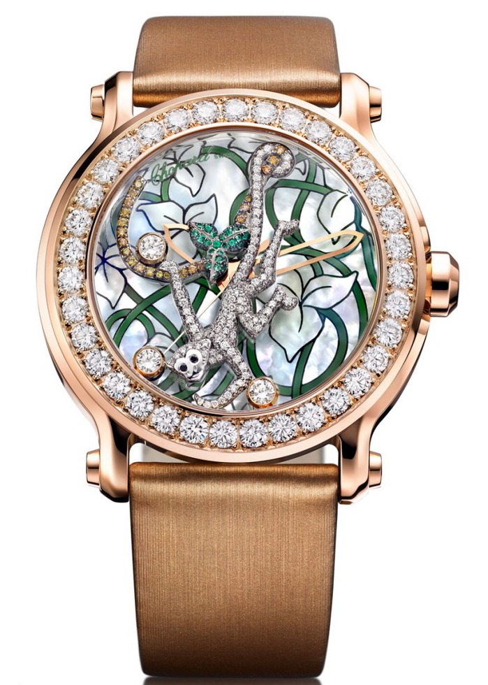 Chopard_Monkey_Watch.jpg