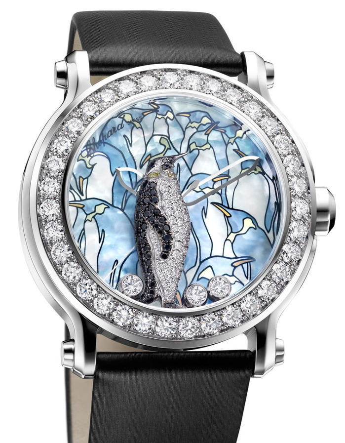 Chopard_Penguin.jpg