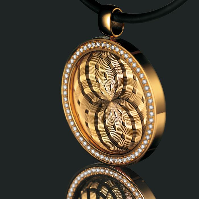 Les-bijoux-en-o2.jpg