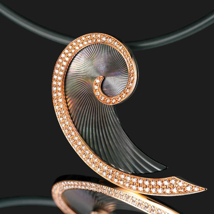 Les-bijoux-en-o6.jpg
