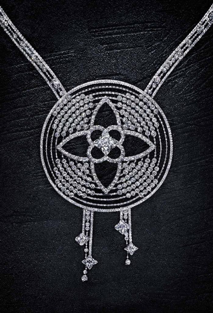 Louis-Vuitton-j6.jpg