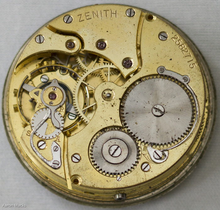Zenith One Piece Mvmt.jpg