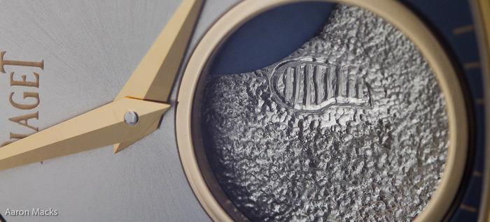 Piaget Moon Closeup.jpg
