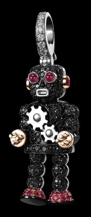 Roobot-les-jou2.jpg