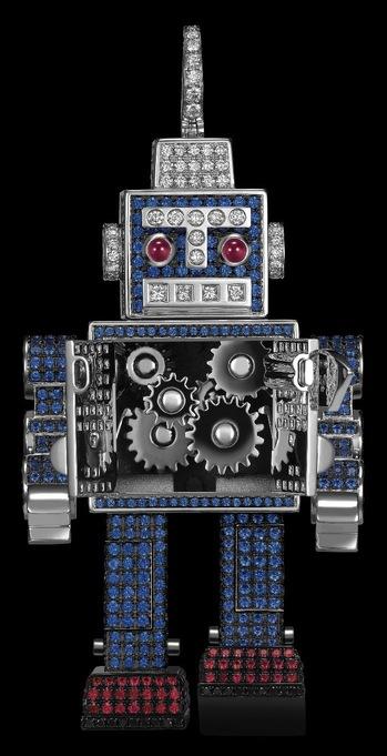 Roobot-les-jou4.jpg